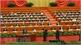 Trung Quốc bầu 2.900 đại biểu dự kỳ họp thứ nhất, Quốc hội khóa 13