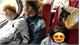 Câu chuyện nhường ghế trên tàu của hai thanh niên người Việt ở Đài Loan gây sốt