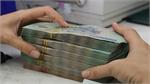 Ngân hàng Nhà nước ra chỉ thị sau vụ khách hàng mất 245 tỷ đồng