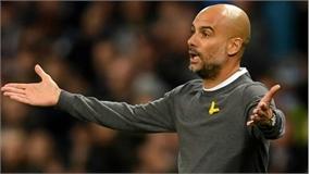 FA phạt huấn luyện viên Pep Guardiola vì ủng hộ xứ Catalonia độc lập