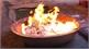 Hòa thượng Thích Hải Ấn: Phật giáo không có tục lệ đốt vàng mã
