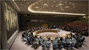 Hội đồng Bảo an Liên Hợp quốc thông qua nghị quyết yêu cầu lệnh ngừng bắn ở Syria