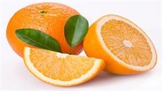 Người tiểu đường có cần kiêng tuyệt đối trái cây ngọt?