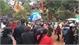Giám đốc VNPT chi nhánh Đồng Đăng bị đâm tử vong