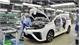 Doanh nghiệp đề nghị hoãn thực hiện quy định điều kiện nhập khẩu và kinh doanh ô tô
