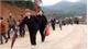 Nhiều hoạt động tại Khu du lịch tâm linh - sinh thái Tây Yên Tử