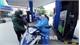 Bộ Tài chính lý giải đề xuất tăng thuế bảo vệ môi trường với xăng dầu
