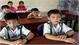 Bộ Giáo dục và Đào tạo tặng Bằng khen học sinh lớp 3 trả tài sản cho người đánh rơi
