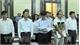 Xét xử vụ án cố ý làm trái quy định của Nhà nước tại Navibank