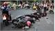 726 người chết vì tai nạn giao thông trong tháng 2-2018