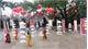 Lục Ngạn tổ chức Ngày thơ Việt Nam lần thứ XIV