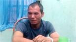 Bắc Giang: Giải cứu thành công vụ bắt giữ người trái pháp luật