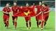 Vietnam chosen to pilot FIFA's women's football development project