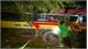 Xác định danh tính nạn nhân trong vụ tai nạn giao thông ở đèo Lò Xo