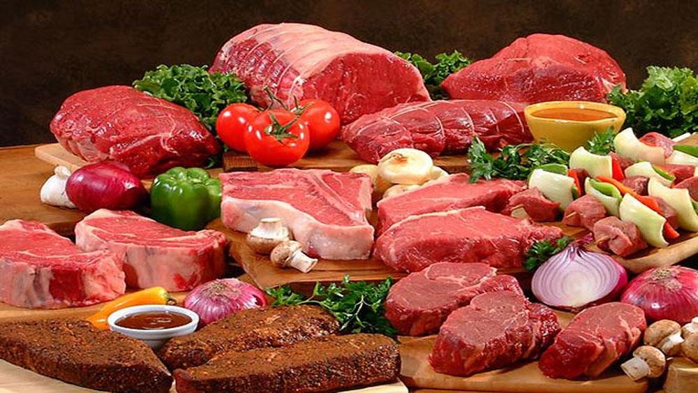 Những thực phẩm 'đại kỵ' với người bị bệnh thận