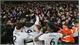 Lukaku, Matic chói sáng, M.U ngược dòng không tưởng trước Crystal Palace
