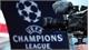 Champions League phát sóng trở lại ở Việt Nam