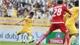 Bị cầm hòa, Sông Lam Nghệ An vẫn đứng nhất bảng tại AFC Cup