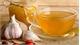 8 thực phẩm giúp thanh lọc cơ thể hiệu quả