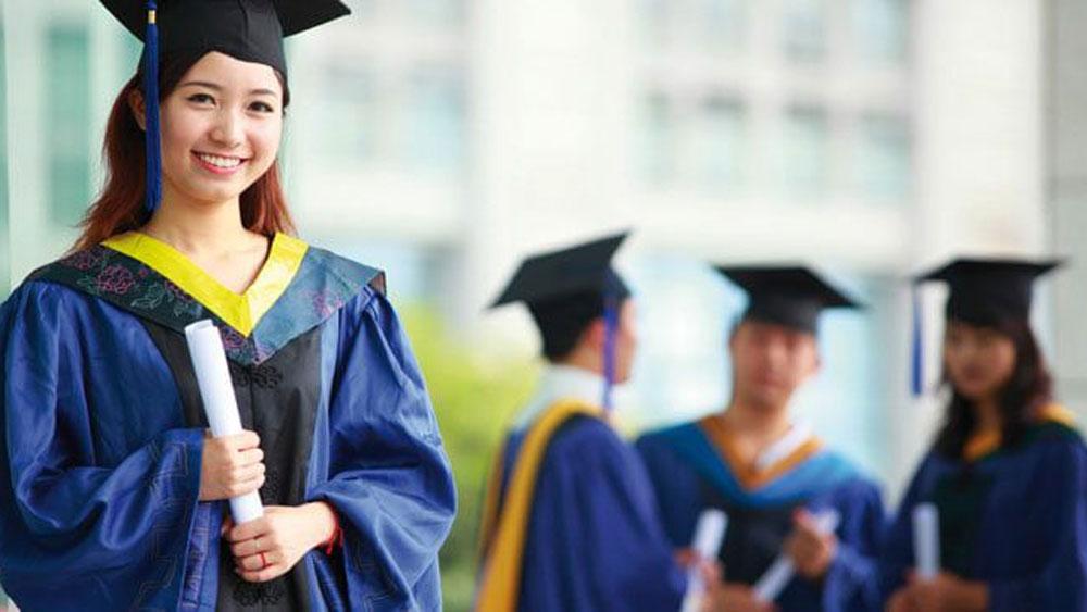 15 học bổng du học tại Bê-la-rút năm 2018