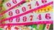 Kon Tum: Trưởng ban Tuyên giáo tặng vé số, 15 cán bộ trúng gần 5 tỷ
