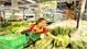 Vietnamese billionaires vow to boost agricultural development