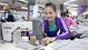 Thi đua lao động sáng tạo trong đoàn viên công đoàn: Khẳng định năng lực, tay nghề