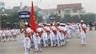 CLB Dưỡng sinh phường Xương Giang (TP Bắc Giang): Phong trào mạnh, thành tích cao