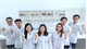 Các trường y, dược tuyển sinh năm 2018 như thế nào?