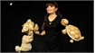 Artist enthusiastic to promote Vietnam's puppetry arts to the world