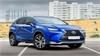 Thuế nhập khẩu ôtô từ Nhật Bản sẽ về 0% từ năm 2029