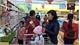 Ban hành Bảng phân loại tiêu dùng theo mục đích gia đình