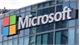 Microsoft sử dụng trí tuệ nhân tạo trong dịch thuật