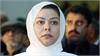 Hé lộ sự thật con gái cả cựu Tổng thống  Iraq Saddam Hussein bị truy nã