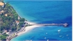 'Mysterious' Vietnamese island a paradise tourists haven't ruined yet