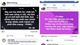 """Xác minh tài khoản Facebook tung tin 2 mẹ con tử vong vì sinh """"thuận tự nhiên"""""""