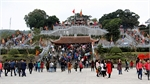 Cua Ong temple recognised as special national site