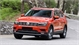 Volkswagen Tiguan Allspace về Việt Nam giá 1,7 tỷ đồng