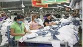 Hiệp Hòa: Các doanh nghiệp giải quyết việc làm cho gần 3 vạn lao động