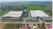 Hiep Hoa attracts investment in Industrial Clusters