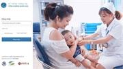 Triển khai ứng dụng công nghệ thông tin trong ngành y tế năm 2018