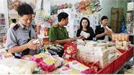 Nâng cao hiệu lực quản lý nhà nước về an toàn thực phẩm