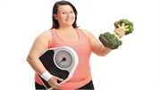 Không có chuyện béo phì mà tim vẫn khỏe