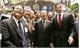 Báo chí quốc tế ca ngợi nguyên Thủ tướng Phan Văn Khải có tư tưởng cải cách