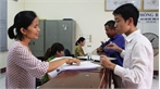 Chú trọng công tác dân vận chính quyền trong thực thi công vụ