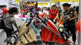 Việt Nam sẽ trở thành thị trường xuất khẩu lớn thứ hai của Hàn Quốc