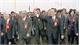 Những dấu ấn của cố Thủ tướng Phan Văn Khải