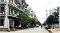 Mấy ý kiến về đặt tên đường phố tỉnh Bắc Giang