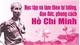 Phát động cuộc thi 'Tuổi trẻ học tập và làm theo tư tưởng, đạo đức, phong cách Hồ Chí Minh' 2018