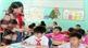 822 trường học phải công khai chất lượng khi hết năm học